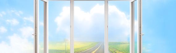 5 мифов об «окнах, которые срочно нужно менять»