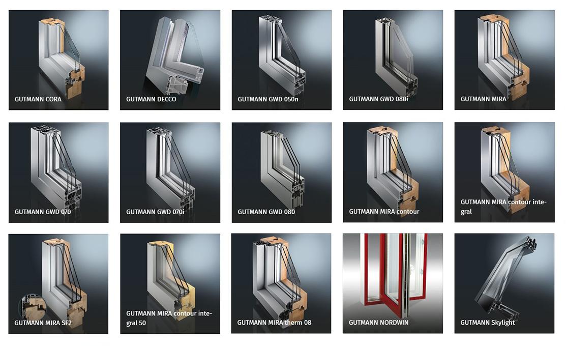 Window Systems Gutmann