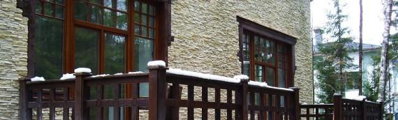 Белорусские деревянные окна: качество, возведённое в принцип