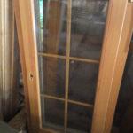 Деревянные окна: фото 18