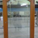 Деревянные окна: фото 6