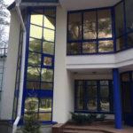Окна в доме под ключ: фото 29