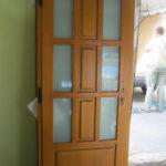 Образец двери: фото 23