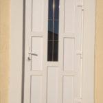 Образец двери: фото 5