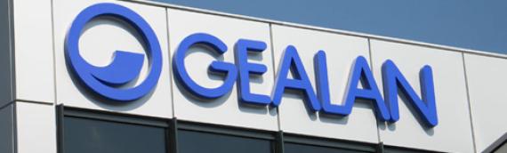 VEKA приобретает компанию Gealan Holding