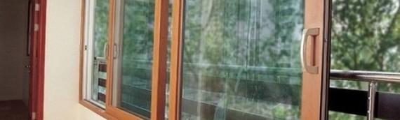 Как правильно выбрать ПВХ-окна?