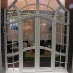Образец окна пвх: фото 3