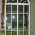 Образец окна пвх: фото 4