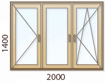 okno-3-stvorki